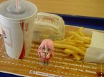 burger-queen-miyuki-2