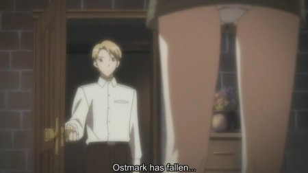 Look boys! Theres some pantsu for you!!