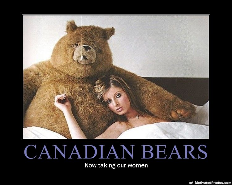 Not All Pedobear Stuff But Funny None The Less