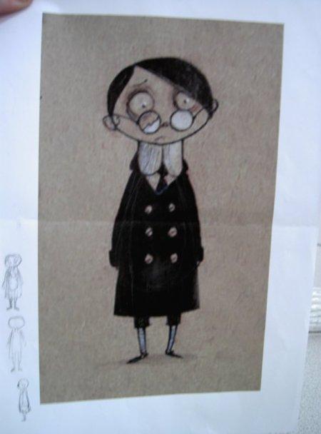 dr-rondhart