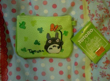totoro-coin-purse