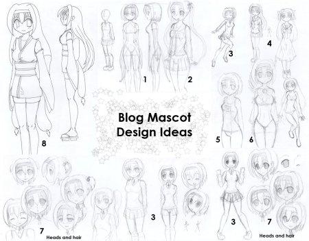 blog-mascot-board-copy1