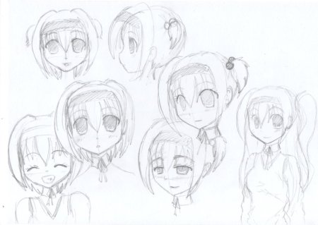 sketches3-2