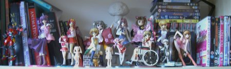 top-uni-shelf
