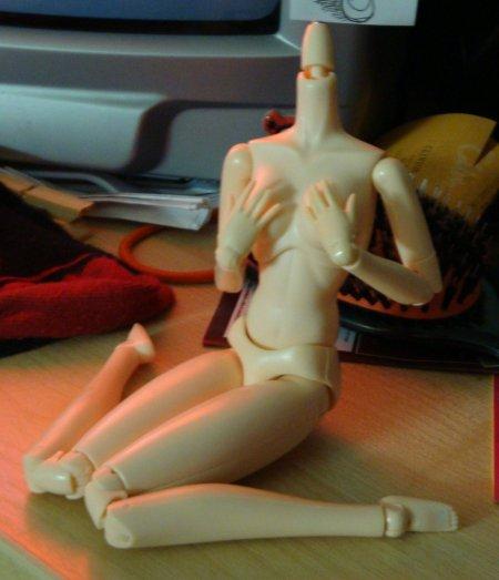 body21