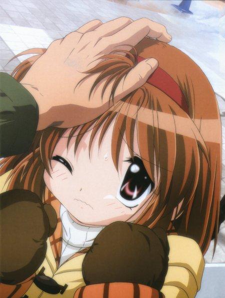 So cute.... so very cute...