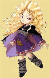 witch_portrait