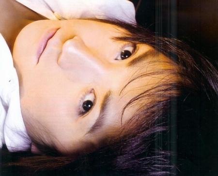 Tatsuya again.
