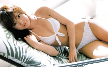 32814__448x_shimapan_striped_pantsu_idols_012