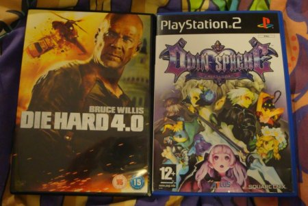 game-n-dvd