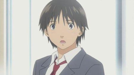 Yoshihiko Bessho