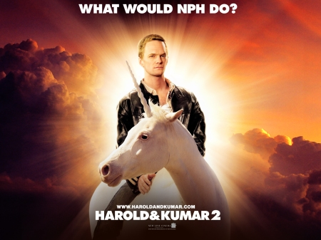 NPH-harold-and-kumar-480880_1600_1200