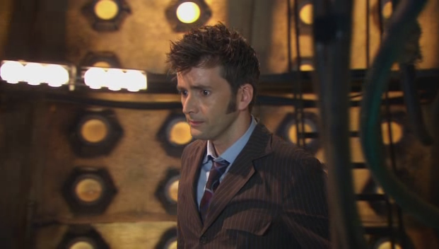 sad-tennant-near-end.png