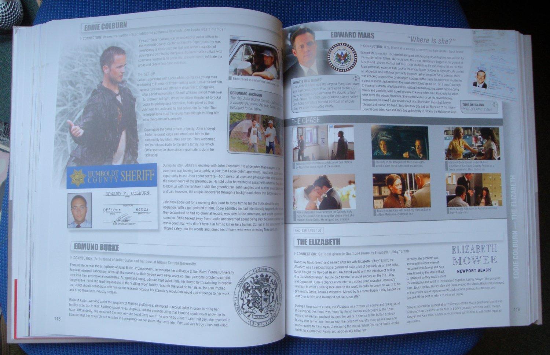 http://meimi132.files.wordpress.com/2010/10/the-letter-e.jpg