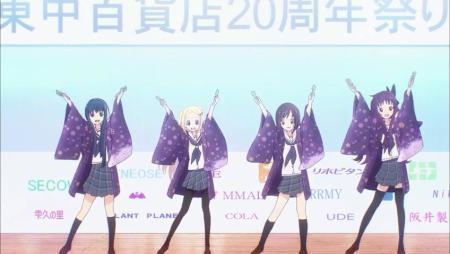 [HorribleSubs] Hanayamata - 08 [480p].mkv_snapshot_20.48_[2014.09.19_20.32.44]