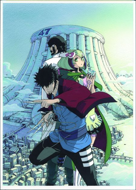 Pretty pretty Dimension W <3