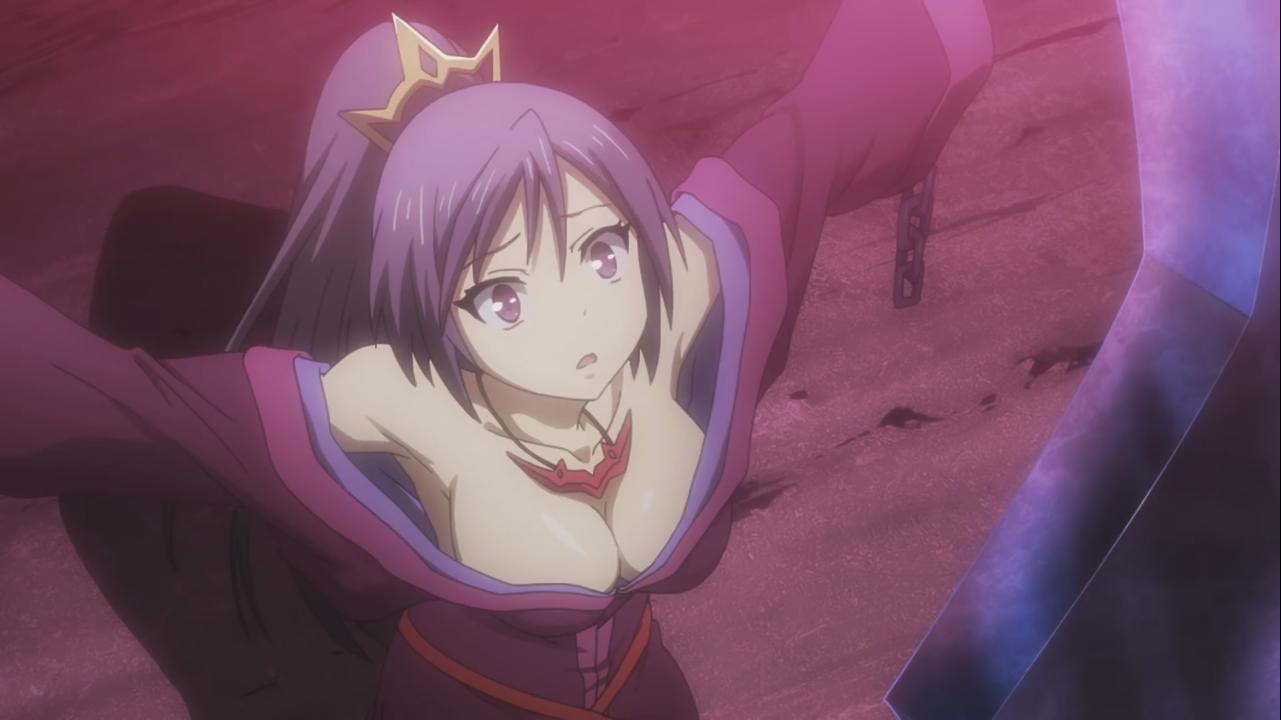 spring anime season 2016  u2013 round up
