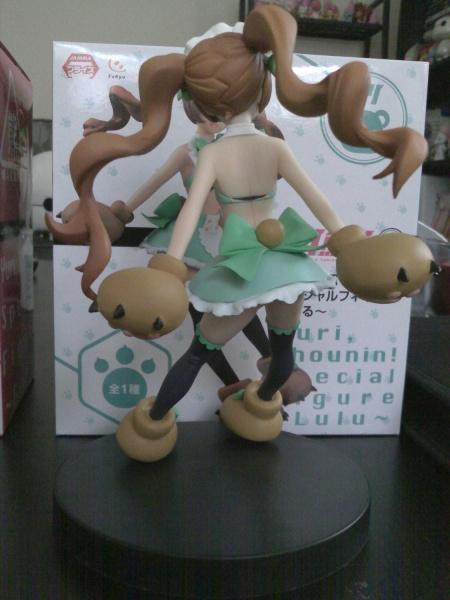yurigasaki4